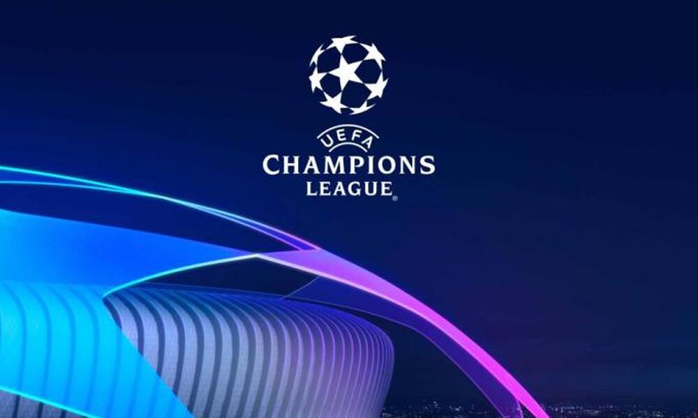Κορονοϊός: Απαγόρευση χειραψιών σε Champions και Europa League