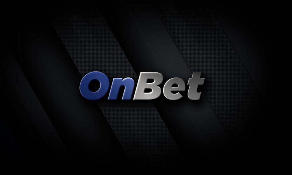 Το OnBet σας πάει ταμείο με Champions League, Europa League και Euroleague (video)