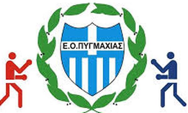 Πυγμαχία: Η ελληνική ομάδα για το ευρωπαϊκό Προολυμπιακό τουρνουά του Λονδίνου