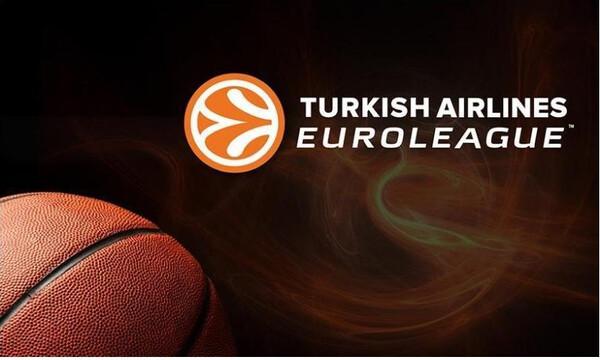 Euroleague: Επίσημη αναβολή στο Αρμάνι - Ολυμπιακός