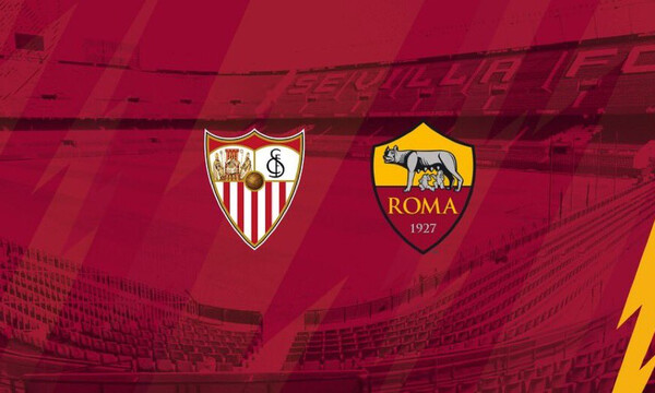 Europa League: Δεν ταξιδεύει στην Ισπανία η Ρόμα
