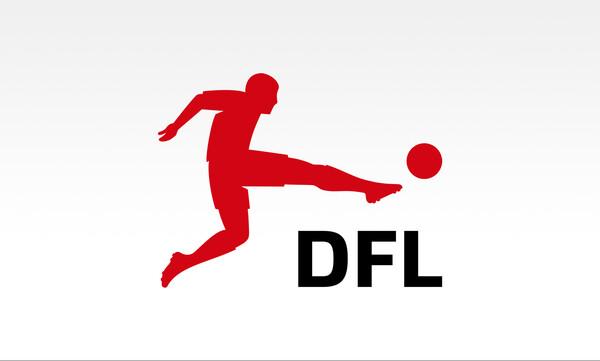Bundesliga: Κεκλεισμένων των θυρών τα ματς της 26ης αγωνιστικής – Παίκτης θετικός σε κοροναϊό