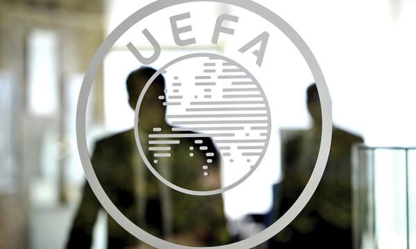 UEFA: Επίσημο! Αυτά τα ματς του Europa League αναβάλλονται λόγω κοροναϊού