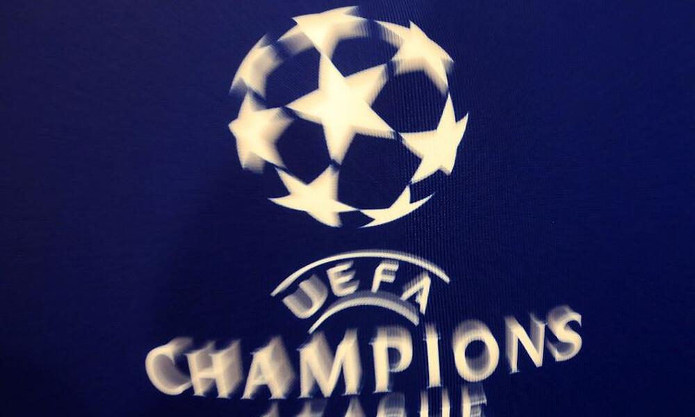 Κοροναϊός: Έτοιμη να ανακοινώσει αναβολή η UEFA – Περιμένουν οι ομάδες