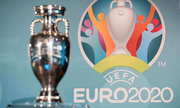 UEFA: Προς το 2021 το Euro