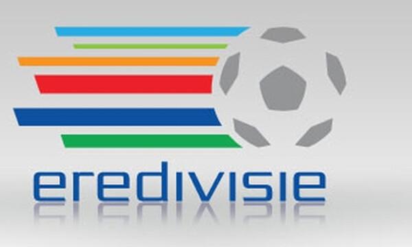 Κοροναϊός: Κατεβάζει ρολά και το ολλανδικό ποδόσφαιρο