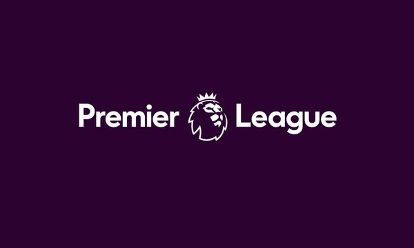 Κοροναϊός: Έκτακτη σύσκεψη η Premier League, οδεύει προς αναβολή