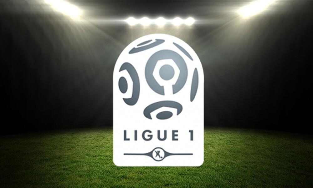 Κορονοϊός: Αναστολή πρωταθλήματος και στη Γαλλία!