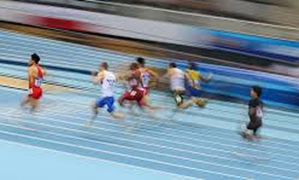 WA: Στις 19-21 Μαρτίου του 2021 στη Νανζίνγκ το παγκόσμιο πρωτάθλημα
