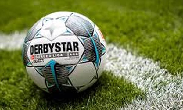 Κοροναϊός: Λουκέτο και στην Bundesliga