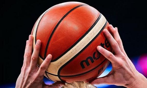 FIBA: Τέλος σε Euroleague και Eurocup women