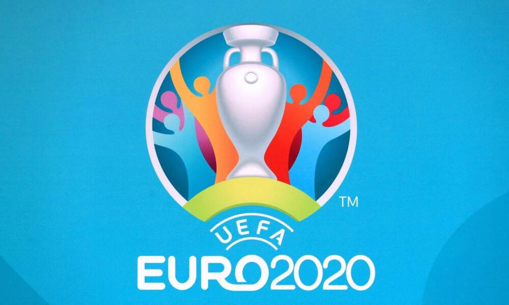 Σκέψεις της UEFA για Euro 2020 τον Δεκέμβρη