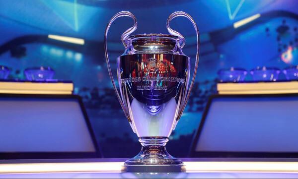 UEFA: Σκέψεις για... Final-4!