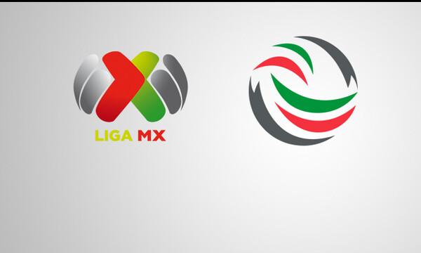 Κορονοϊός: Λουκέτο και στο ποδόσφαιρο στο Μεξικό