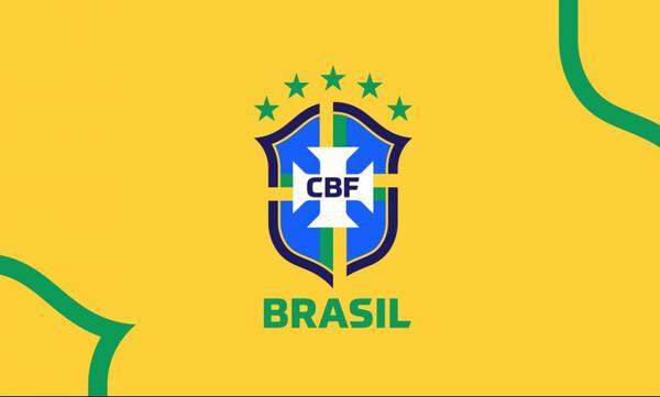 Βραζιλία: Αναστολή στα εθνικά πρωταθλήματα λόγω κορονοϊού