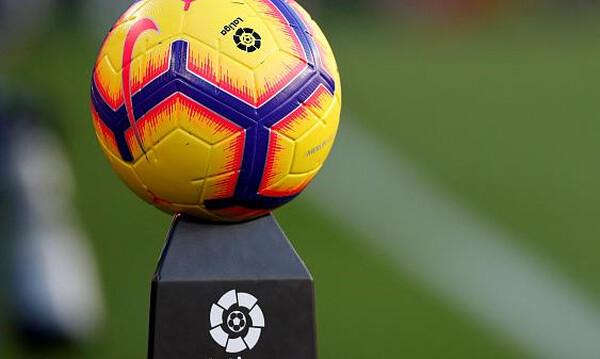 Κορονοϊός: Σοκ στην Ισπανία, πέθανε προπονητής (photos)