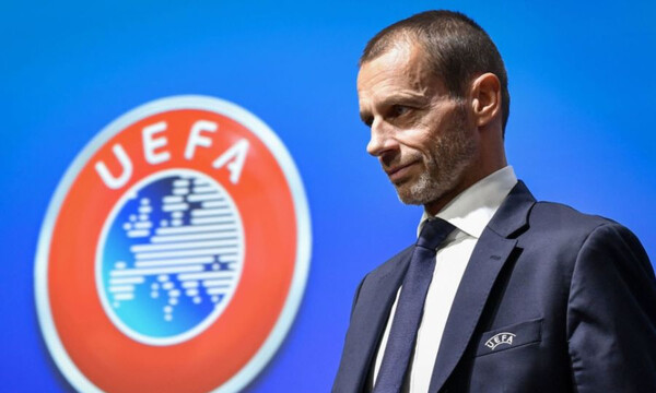 Ημέρα κρίσης για το ευρωπαϊκό ποδόσφαιρο