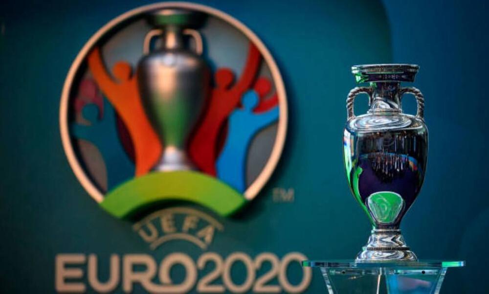 UEFA: Ολοταχώς για αναβολή το Euro 2020!