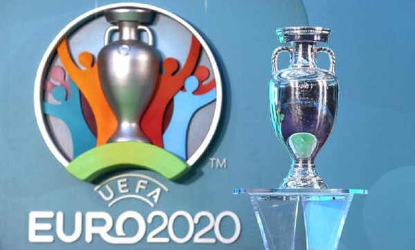«Euro το 2021 πρότεινε η UEFA»