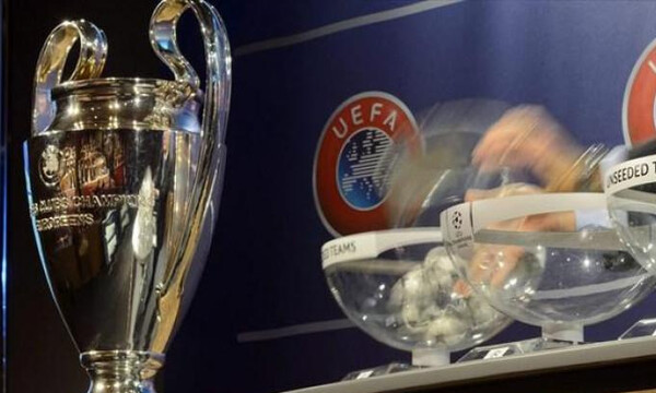 Champions League: Η ημερομηνία που προτείνει η UEFA για τον τελικό