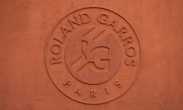 Κορονοϊός: Το Roland Garros σε νέα ημερομηνία λόγω πανδημίας