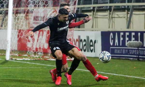 Κορονοϊος – Super League: Η τηλε-έφεση για ΠΑΟΚ και Ξάνθη έφερε… υπομνήματα