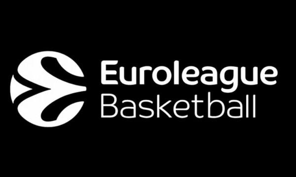 Σκοτ: «Θέλουμε Final Four στην Euroleague, όλα είναι ρευστά»