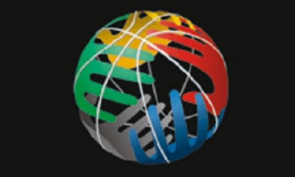 FIBA: Καμία αλλαγή ως προς τη διεξαγωγή των Προολυμπιακών Τουρνουά