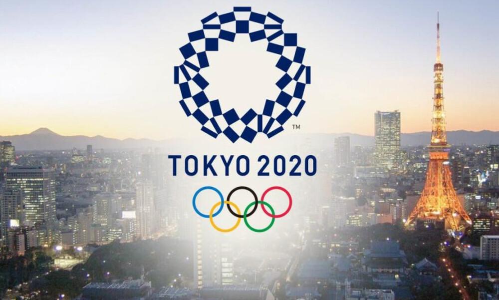 Τόκιο 2020: «Δεν υπάρχει θέμα αναβολής ή ακύρωσης»