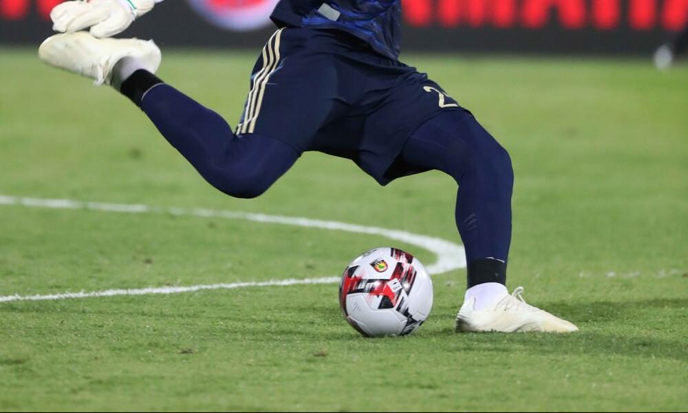 Κορονοϊός: Οι 9 φορές που ακυρώθηκε το πρωτάθλημα