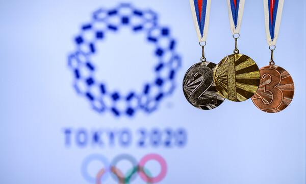 Μπαχ: «Θα συνεχίσουμε να ενεργούμε υπεύθυνα προς όφελος των αθλητών»