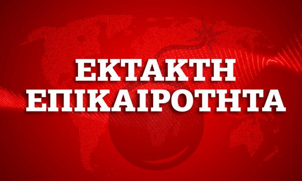 Κορονοϊός: Έκτος νεκρός στην Ελλάδα