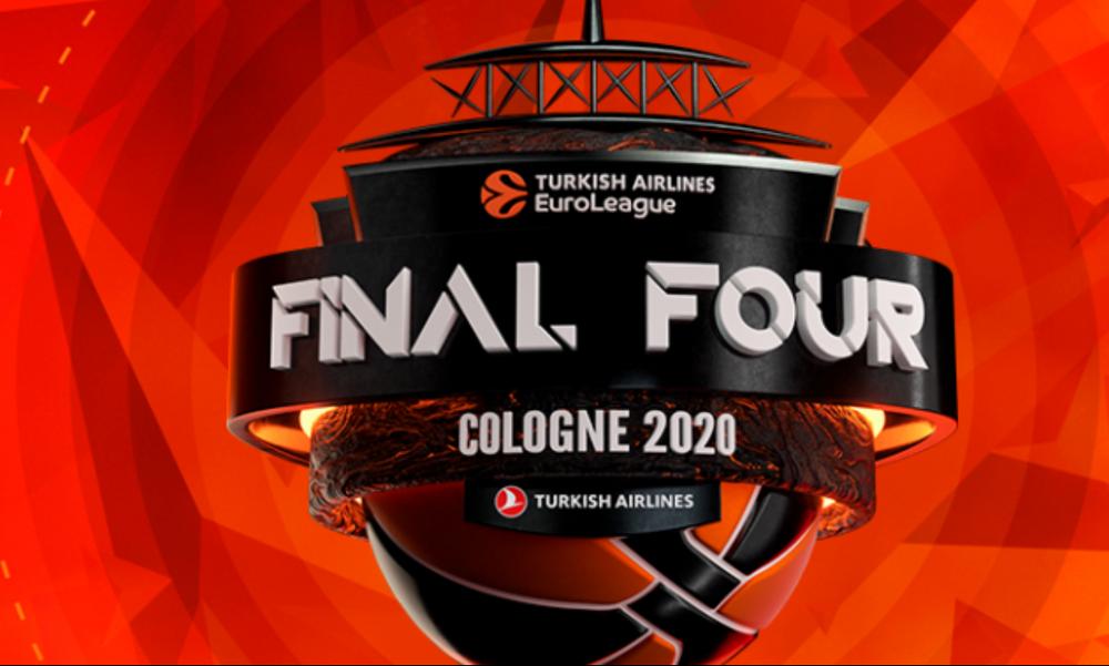 Κορονοϊός: Επιστολή της Euroleague στις ομάδες - Πρόθεση να συνεχιστεί η σεζόν