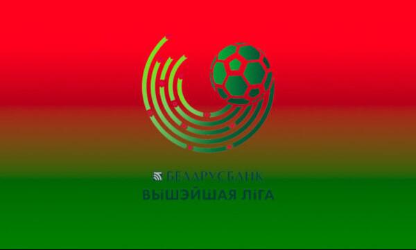 Κορονοϊός: Κι όμως στην Λευκορωσία έκαναν... σέντρα!