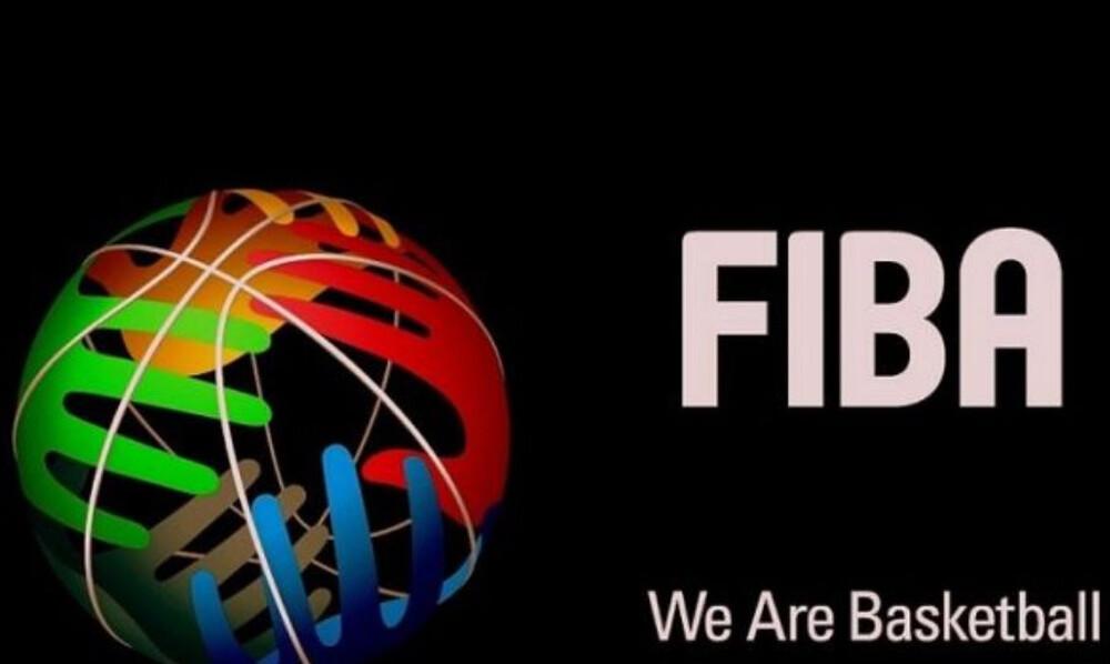 Στο πένθος το Παγκόσμιο Μπάσκετ (photos)