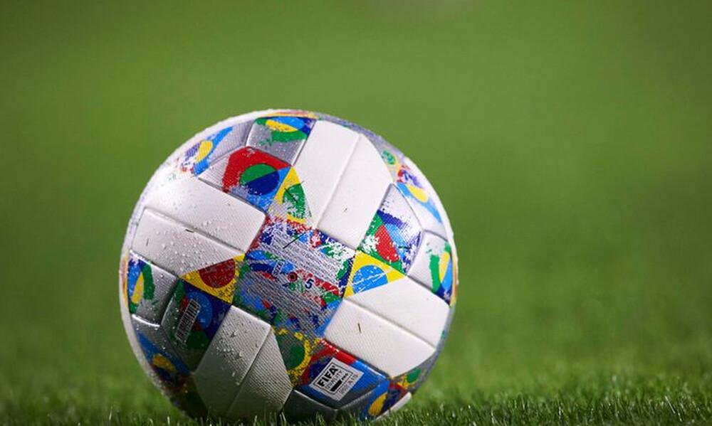 Κορονοϊός: Εκτίμηση «βόμβα» για την επανεκκίνηση του ποδοσφαίρου (photos)
