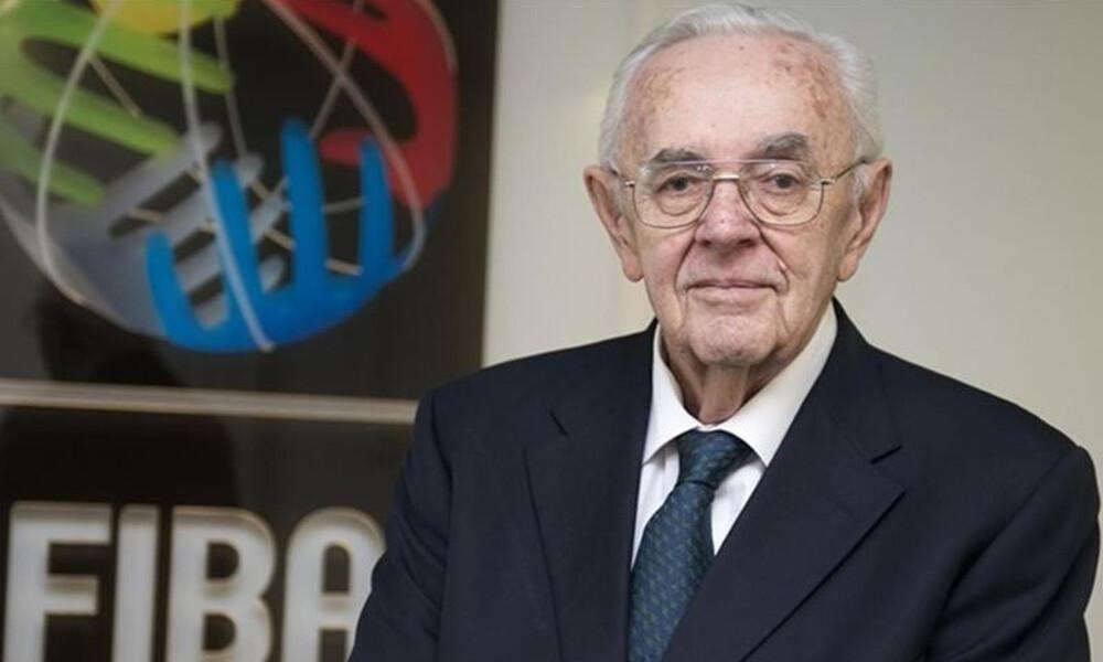 Παναθηναϊκός ΟΠΑΠ: «Καλό Παράδεισο, Μπόρισλαβ Στάνκοβιτς»