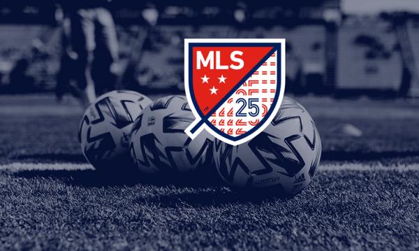 Παραμένουν κλειστά τα προπονητικά κέντρα των ομάδων του MLS