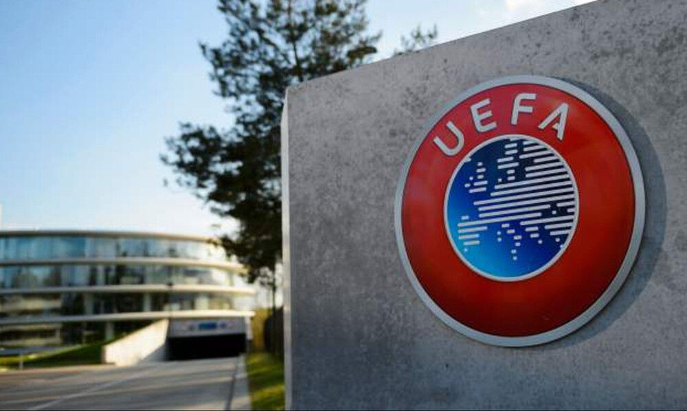 Ο κορονοϊός σταματάει το Financial Fair Play της UEFA!
