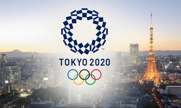 Τόκιο 2020: «Δεν έχει έρθει η ώρα της απόφασης για αναβολή» λέει η Οργανωτική Επιτροπή