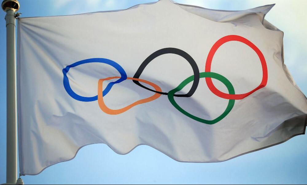Τόκιο 2020: Πληθαίνουν οι φωνές για αναβολή των Ολυμπιακών Αγώνων
