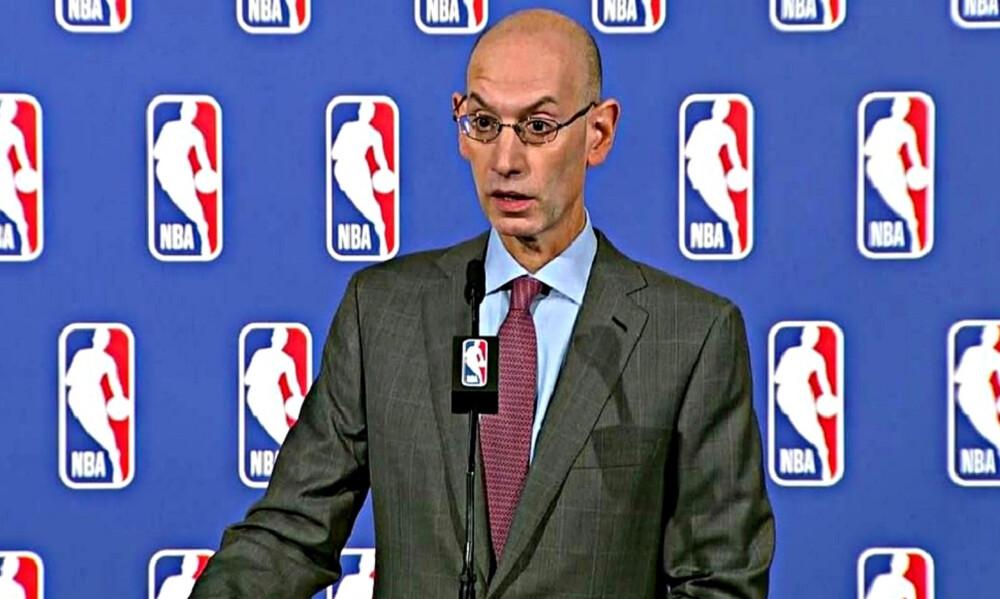 NBA: Αβέβαιες οι πληρωμές μετά την 1η Απριλίου