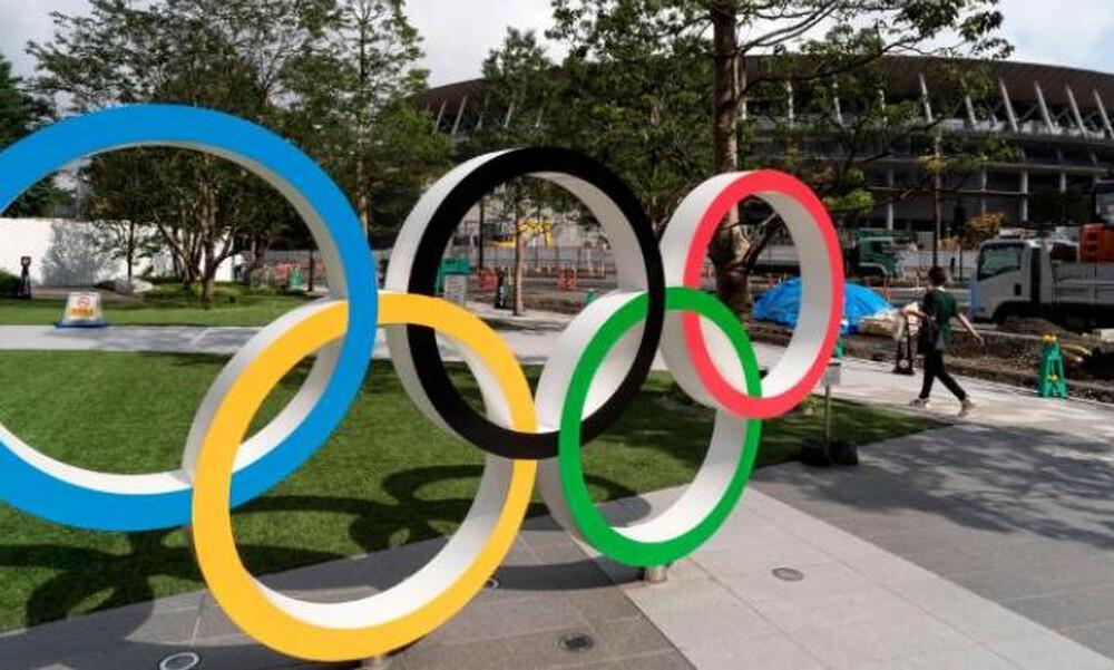 Ισπανικά ΜΜΕ: «Δεν θα διεξαχθούν το 2020 οι Ολυμπιακοί Αγώνες»