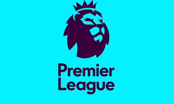 Κορονοϊός: Το σενάριο για την επανέναρξη της Premier League