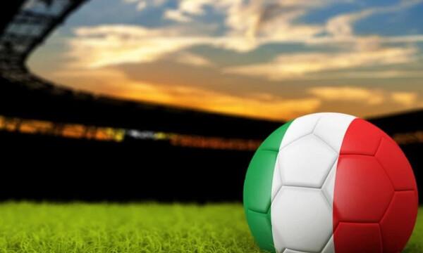 Πένθος στο ποδόσφαιρο της Ιταλίας: Πέθανε 37χρονος πρώην πρόεδρος ομάδας από κορονοϊό