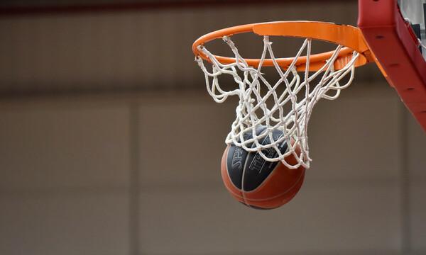 Κορονοϊός: Τηλεδιάσκεψη για το μέλλον της  Basket League