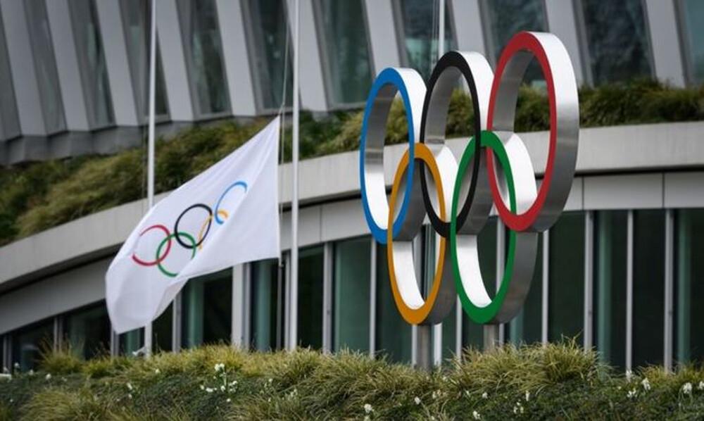 Κορονοϊός: Προς αναβολή οι Ολυμπιακοί Αγώνες του Τόκιο το καλοκαίρι