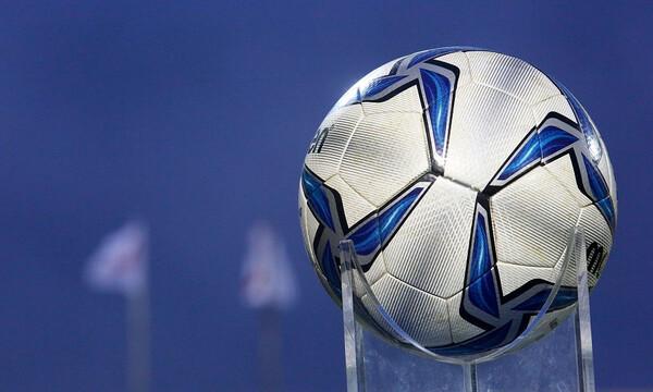 Super League: Περιμένοντας το Working Group
