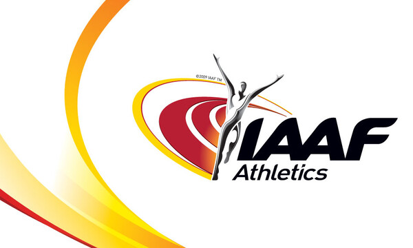 IAAF: Ο Κόε ζήτησε αναβολή των Ολυμπιακών Αγώνων