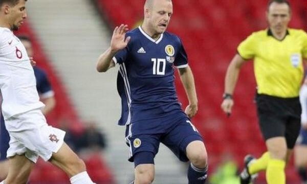 Κορονοϊός: Ο πρώτος παίκτης που δέχθηκε μείωση 50%